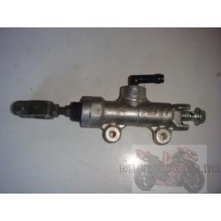 Maitre cylindre de frein arrière pour 600 et 750 GSXR 11-16