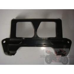 Plastique pour 600 CBR RR 05-06