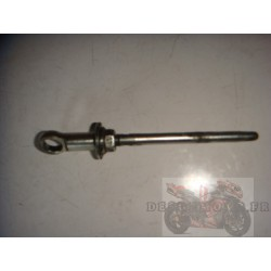 Tige de maitre cylindre de frein arrière de 1199