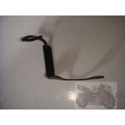 Patte cable d'embrayage 1000 CBR 08-11
