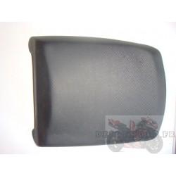 Selle arrière de 650 Bandit 05-06