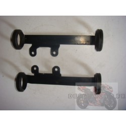 Supports de phare de 650 Bandit N 05-06