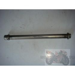Axe de bras oscillant de 650 Bandit 05-06