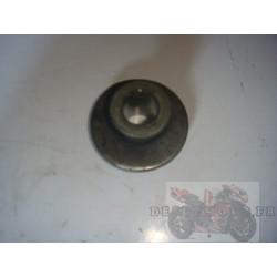 Entretoise de roue avant de 650 Bandit 05-06