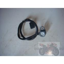 Capteur de vitesse de 650 Bandit 05-06