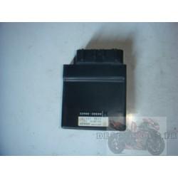CDI de 650 Bandit 05-06