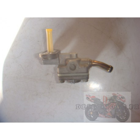 Robinet d'essence pour 650 Bandit 05-06