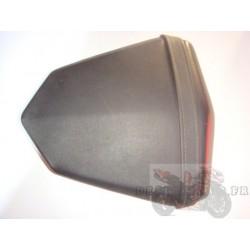 Selle arrière R6 06-07