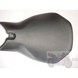 Selle pilote 899-1199-1299