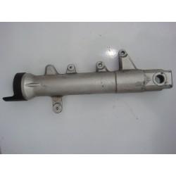 Fourreau de fourche gauche pour 600 GSR 2006-2012