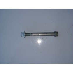 Axe de fixation moteur 600 GSR 06-12