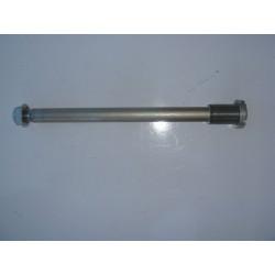 Axe de fixation bras oscillant 600 GSR 06-12
