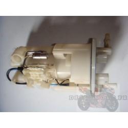 Pompe a essence de R1 2004-2006