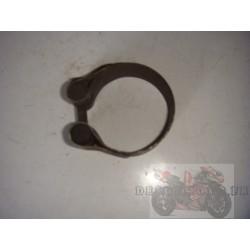 Collier d'échappement 45 à 49 mm
