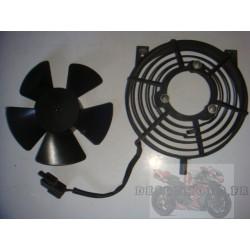 Pièces de ventilateur de RSV 1000R 04-08