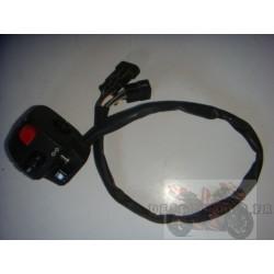 Commodo gauche de RSV 1000R 04-08