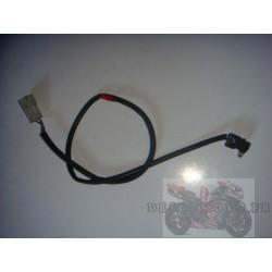 Contacteur de frein avant de RSV 1000R 04-08