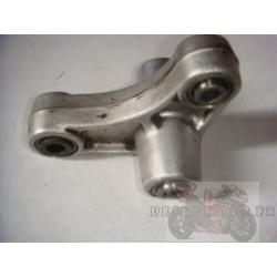 Bascule d'amortisseur pour 1300 GSXR HAYABUSA 99-07