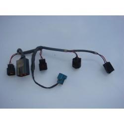 Faisceau de rampe d'injection pour Z750 07-14