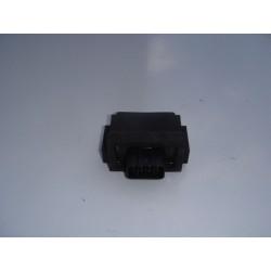 Boitier immobiliseur pour Z750 07-14