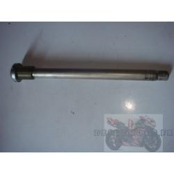 Axe de bras oscillant 600 GSXR 08-10