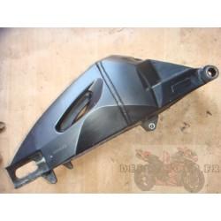 Bras oscillant pour 600 GSXR 08-10