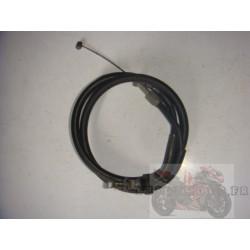 Câble d'accélérateur R6 99-02