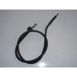 Cable d'embrayage pour Z750 07-14