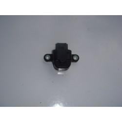Capteur de chute pour Z750 07-14