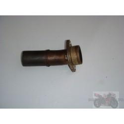 tube d'échappement cylindre arrière sv 2004