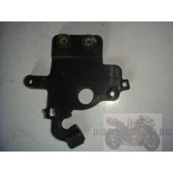 Support moteur de valve d'échappement de S1000RR 12-14