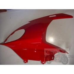 Tête de fourche gauche de S1000RR 15-17