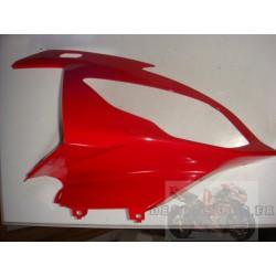 Tête de fourche droite de S1000RR 15-17