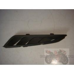 Grille de cache latéral droit de S1000RR 15-17