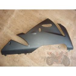 Sabot droit ZX10R 2004 à 2005