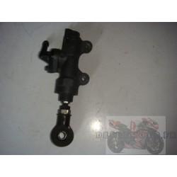 Maitre cylindre de frein arrière 600 CBR RR 03-04