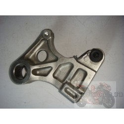 Support etrier de frein arrière de 600 CBR RR 03-04