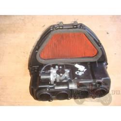 Boite a air R1 2007-2008