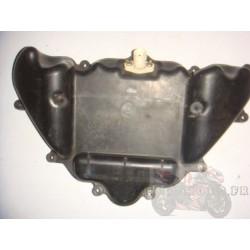 Couvercle de filtre a air pour 600 CBR 03-06