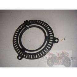 Piste ABS de roue avant pour 600 CBR RR 09-12