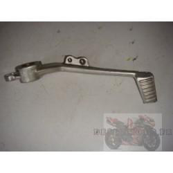 Pedale de frein pour 600 CBR RR 09-12
