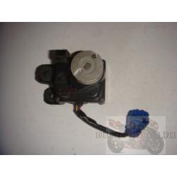 Moteur de valve pour 600 CBR RR 09-12