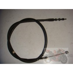 Cable d'embrayage de R6 06-07