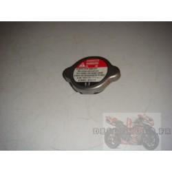 Bouchon de radiateur de R6 06-07