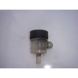 Bocal de liquide de frein arrière pour Z750 07-14