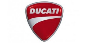 Consommables Ducati