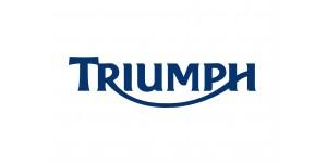 Consommables Triumph
