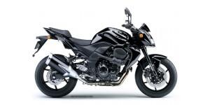 Z750 2007-2014