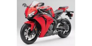 1000 CBR 2008-2011