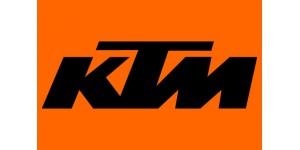 Consommables KTM